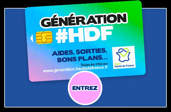 Carte hdf 2019 600