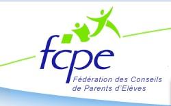 FCPE Nationale