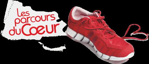 Parcoursducoeurs2019