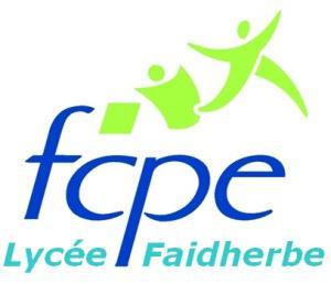FCPE Faidherbe